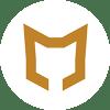 Platforma de cursuri online MOTY World