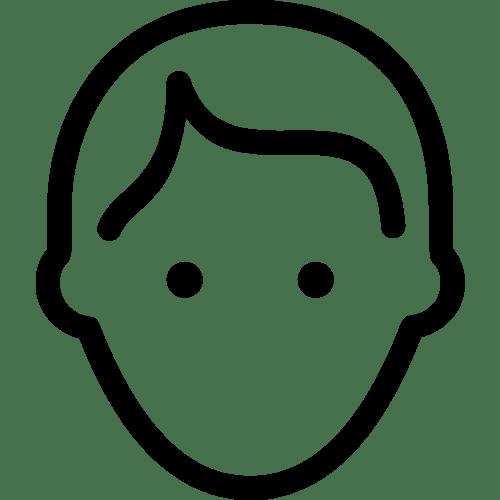 Mian Xiang Face Reading - forma fetei