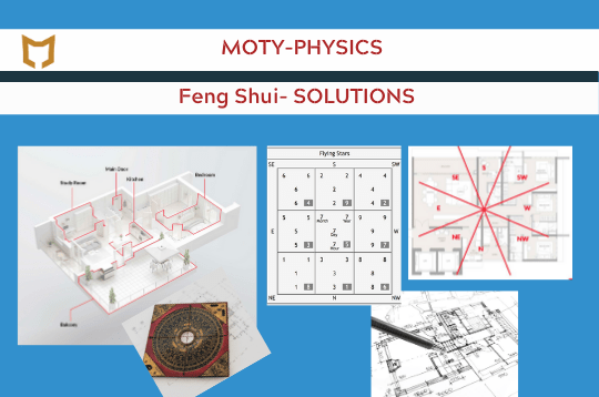 Feng Shui Solutions