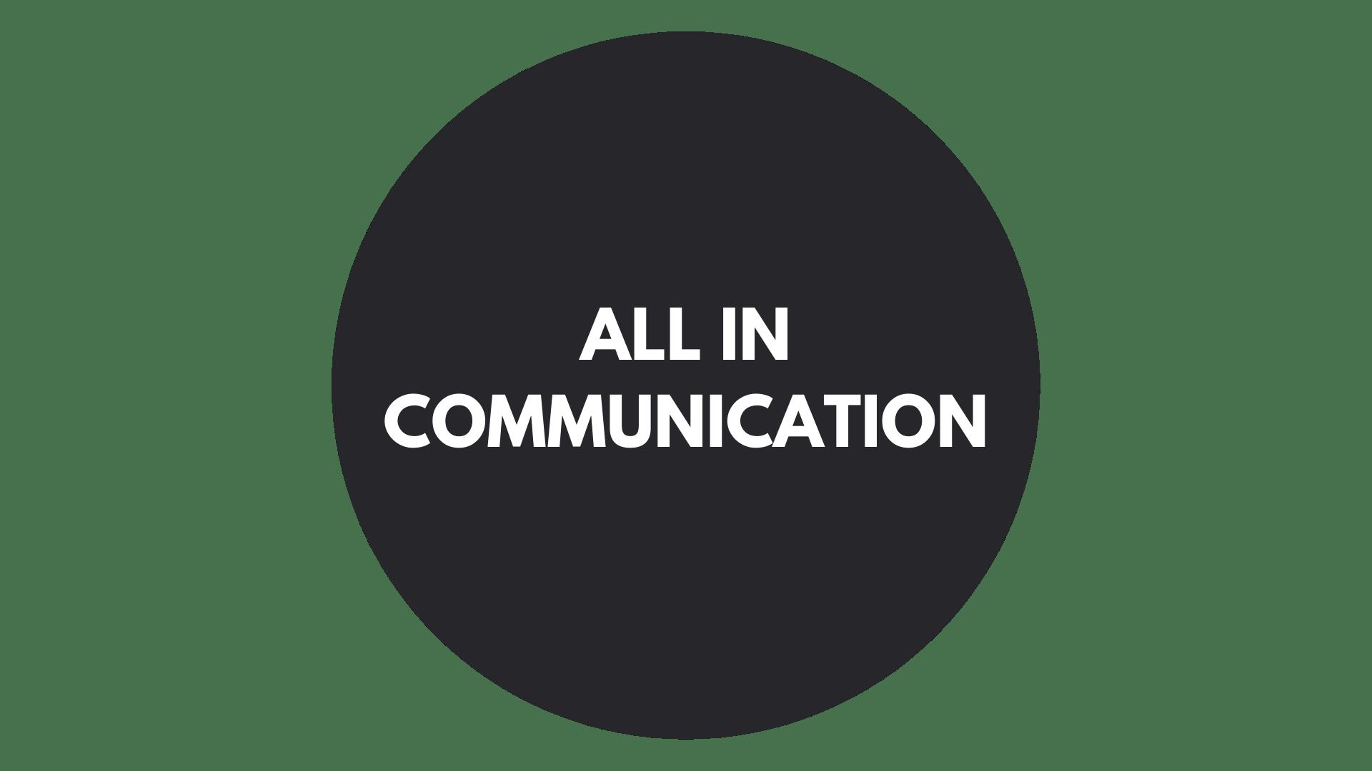 Prezentare Servicii Moty Consulting-17