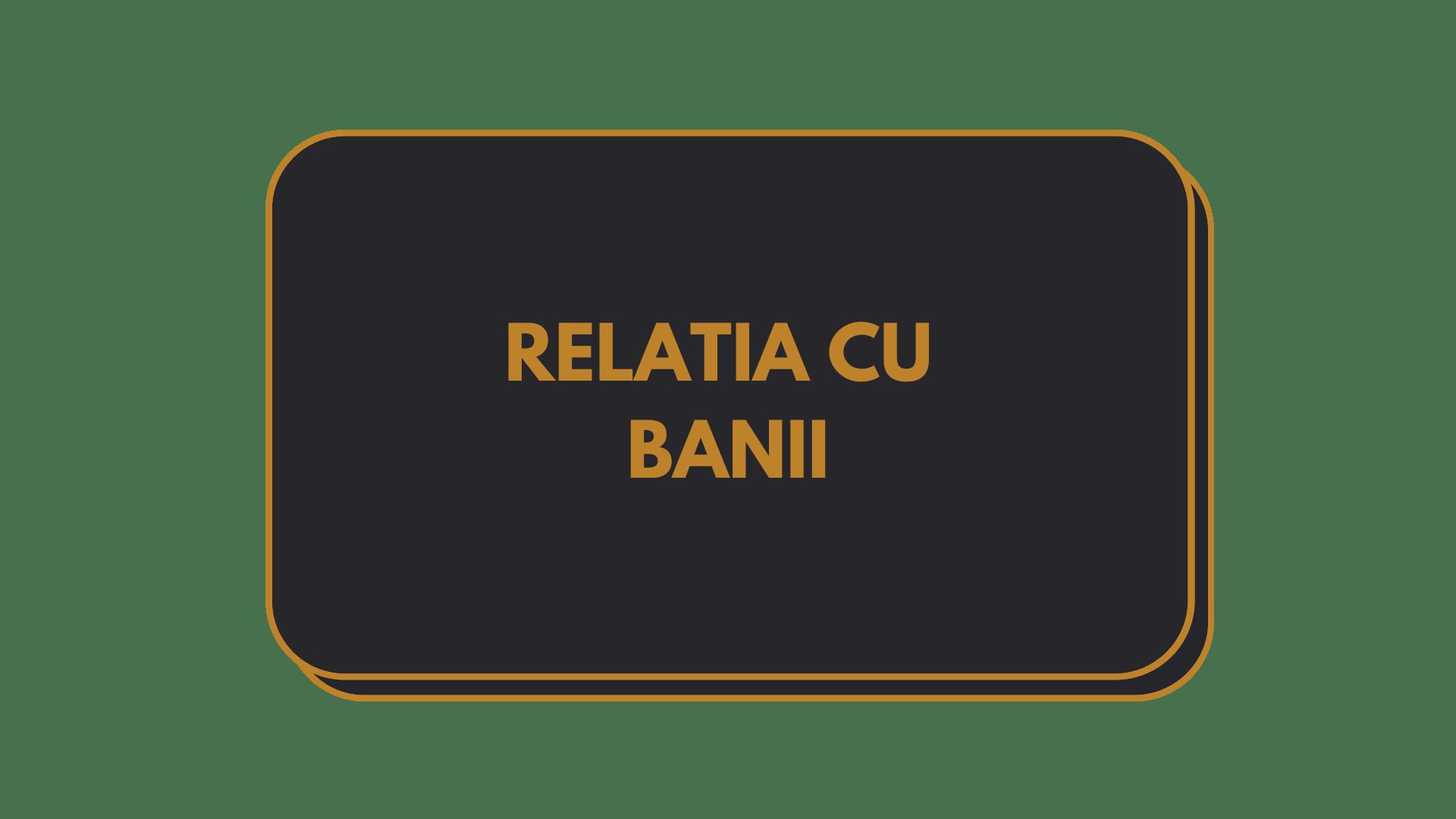 Prezentare Servicii Moty Consulting-22