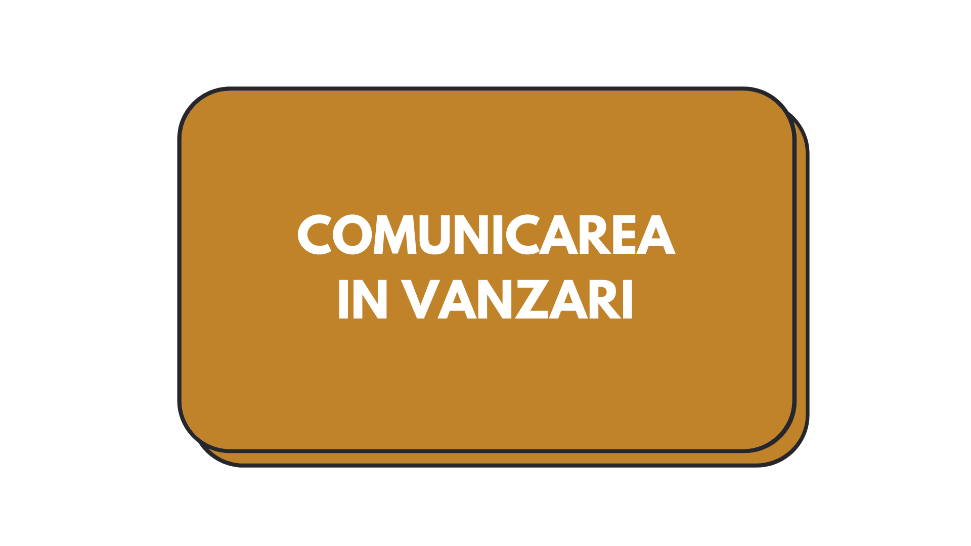Prezentare Servicii Moty Consulting-23